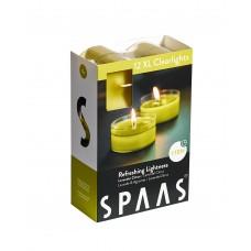 SPAAS® XL clearlight Refreshing Lightness